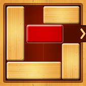 Game Unblock Classic - Brain Game apk for kindle fire