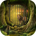 Game Trapped Forest Boy Escape APK for Kindle
