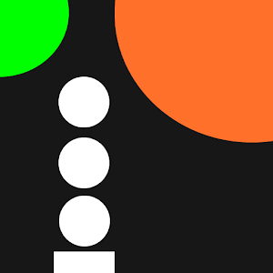 Shooter VS Balls: Free Unlimited Levels For PC (Windows & MAC)