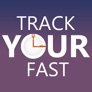FasTrac - Fasting tracker For PC