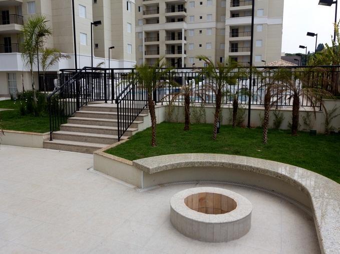 Apto 3 Dorm, Centro, Guarulhos (AP3873) - Foto 16