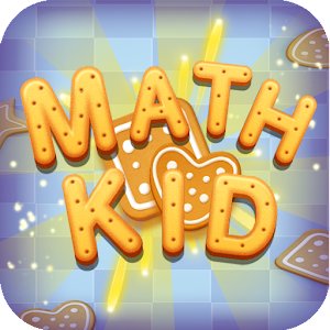 Download Math game for kid For PC Windows and Mac