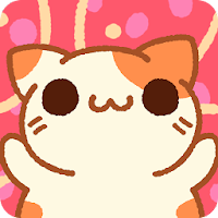 KleptoCats 2 on PC / Windows 7.8.10 & MAC