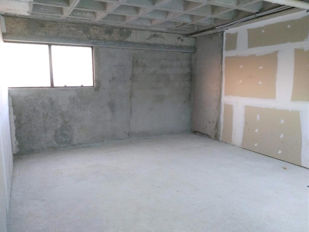 Sala à venda, 41 m² por R$ 332.960 - Miramar - João Pessoa/PB