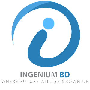 IngeniumBD for Android