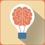 Memory Flex - Mind Games! For PC / Windows / MAC