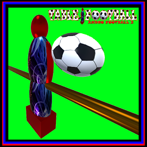Table Football Andro Football2