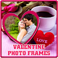 Valentines Day Photo Frames APK