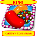 New CANDY CRUSH SAGA Tips