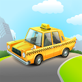 Download Full Taxi Tycoon ND 1.2.0 APK