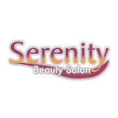 Serenitybeauty