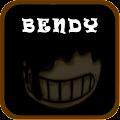 Bendy ink world machine APK for Bluestacks
