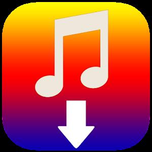 DESCARGAR MUSICA GRATIS EN ESPAÑOL For PC / Windows 7/8/10 / Mac – Free Download