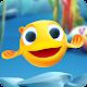 World water fish minimini