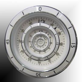 Watch creation 01 by Michael Moore - Digital Art Things