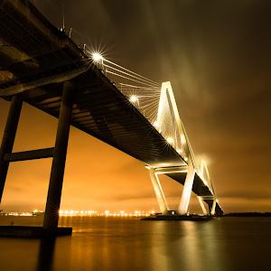 charleston-bridge.jpg