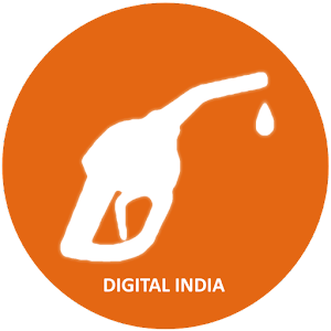 Daily Petrol Diesel Price India - All State & City
