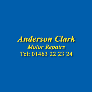 Download Anderson Clark Motor Repairs for Windows Phone