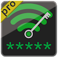 Download wifi password finder pro APK to PC