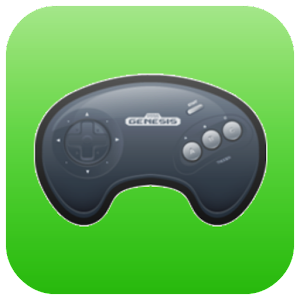 Cool Emulator for Genesis MD For PC (Windows & MAC)