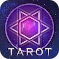 Tarot APK for Bluestacks