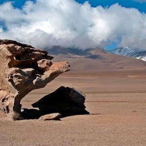 Bolivia El Salar de Uyuni 236.jpg