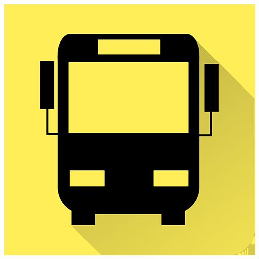 Android aplikacija Split Bus na Android Srbija