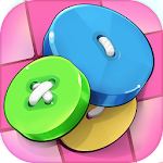 Match 3 Games Free 1.0 Apk