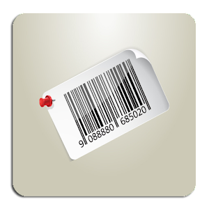 Download Multi-BarCode Generator for Windows Phone