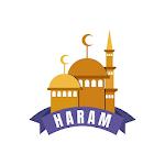 HARAMSORIF Dialer Icon