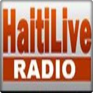 Download HAITI LIVE RADIO for Android