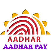 App Adhaar Pay APK for Windows Phone