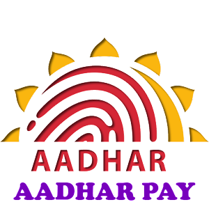 Adhaar Pay