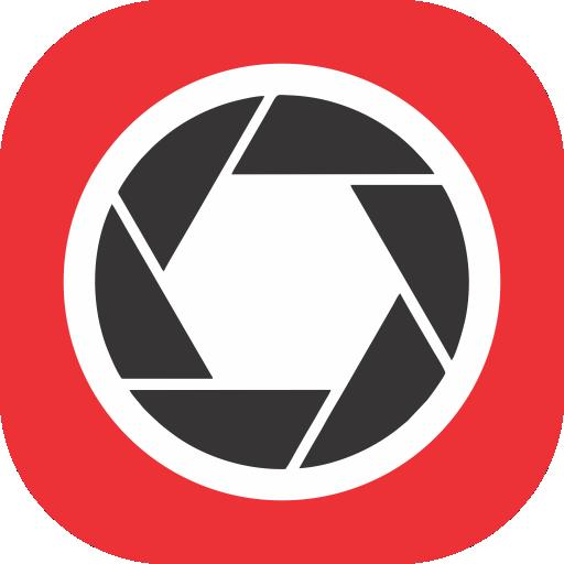 Android aplikacija Reporter - vesti iz Srbije