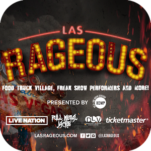 Download Las Rageous 2017 For PC Windows and Mac