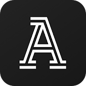 Download The Athletic APK for Android Kitkat