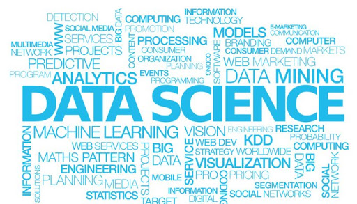 The Johns Hopkins Data Science Specialization on Coursera
