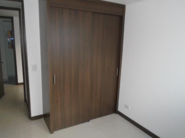apartamento en arriendo lagos de la doctora 594-16357