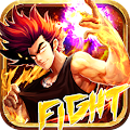 Game Chaos Street Fighting Ⅱ APK for Windows Phone