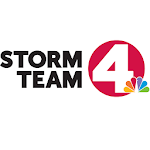NBC4 Wx Icon
