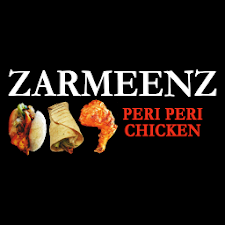 Zarmeenz Peri Peri Chicken UK