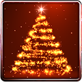 App Christmas Live Wallpaper Free APK for Kindle