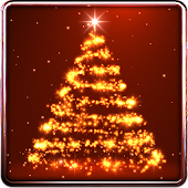 Christmas Live Wallpaper Free APK for Bluestacks