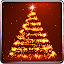 Christmas Live Wallpaper Free APK for Blackberry