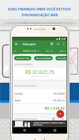 Minhas Economias Apk Download Free for PC, smart TV