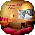 App Bedroom Photo Frame APK for Kindle