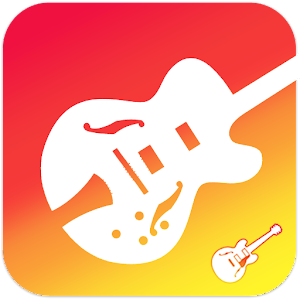 Garageband Studio  Online PC (Windows / MAC)