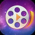 SCTV Phim - SPhim - Xem Phim HD Online APK for Kindle Fire