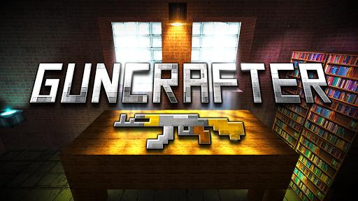 GunCrafter screenshot 12