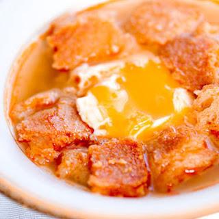 Sopa De Ajo Recipes